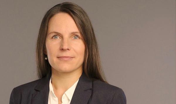 M.Sc. Linda Stier